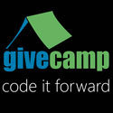 givecamp_125125_ad.jpg